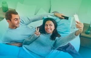 🔥 Bon plan : Bbox Miami + forfait mobile B&You 20 Go à 33 euros / mois