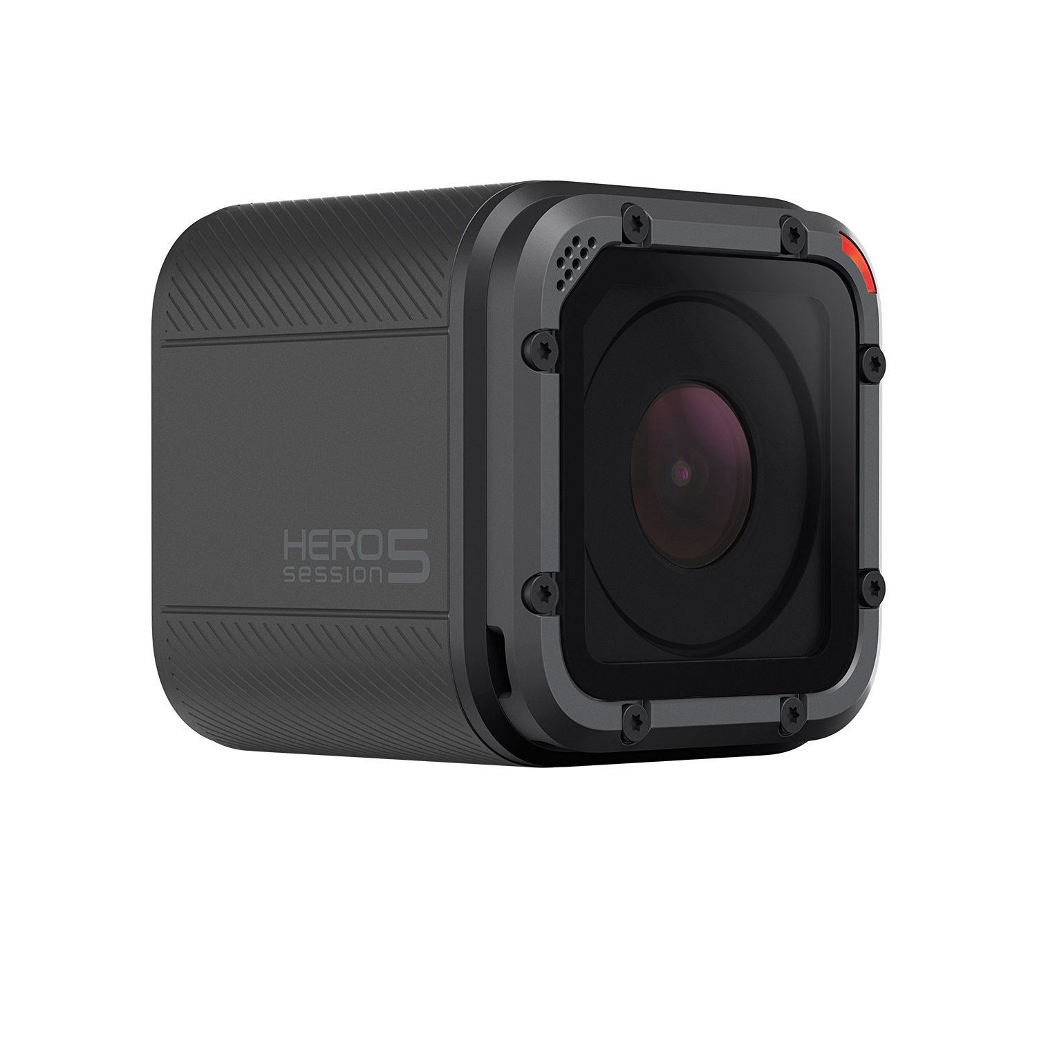 🔥 Bon plan : la GoPro Hero 5 Session est disponible à 164 euros
