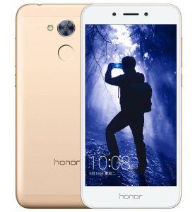 Honor 6A : le nouvel entrée de gamme disponible bientôt en France