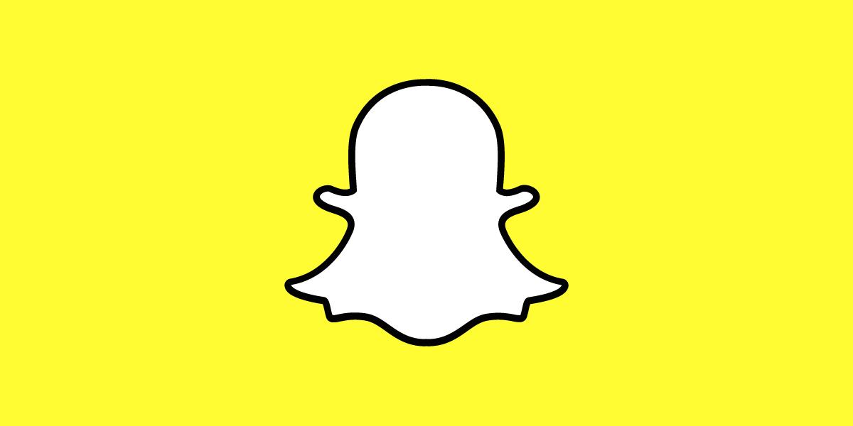 Snapchat : savez-vous combien valent vos snaps?