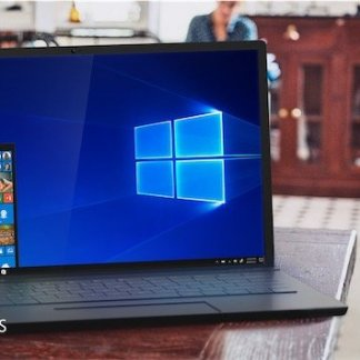 Windows 10 S : Microsoft Edge et Bing seront obligatoires