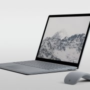 🔥 Black Friday : la Surface Laptop à 599,99 euros au lieu de 849 euros chez Darty et Fnac.com