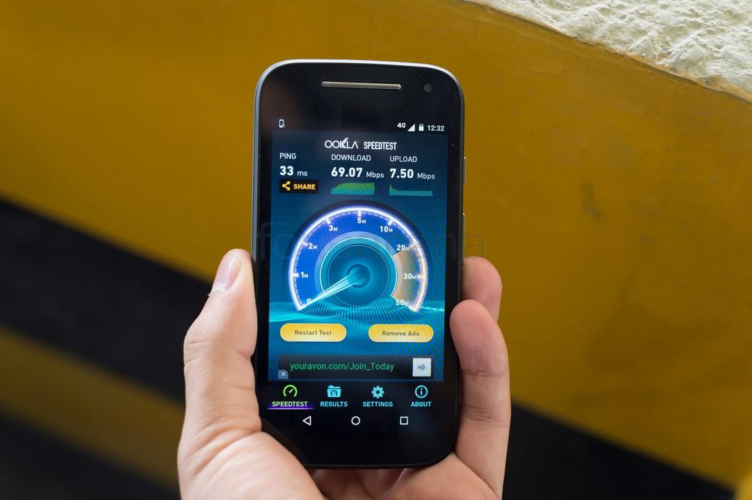 Couverture 4G : Bouygues Telecom et Orange annoncent respectivement 88% et 90%, mais à quoi correspondent ces chiffres ?