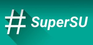 Chainfire, créateur de SuperSU, quitte la scène des applications root