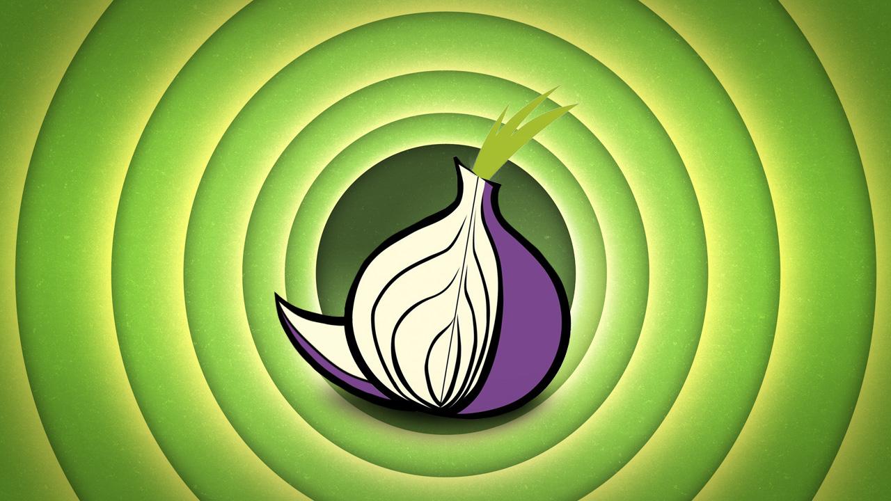 Tor prépare un nouveau navigateur mobile