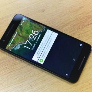 Android 8.0 Oreo : la dernière mise à jour casse SafetyNet sur certains téléphones