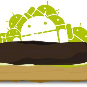 Vous souvenez-vous de l'Android Market ? Google l'abandonne bientôt