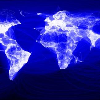 Facebook en chiffres : 2 milliards d'utilisateurs