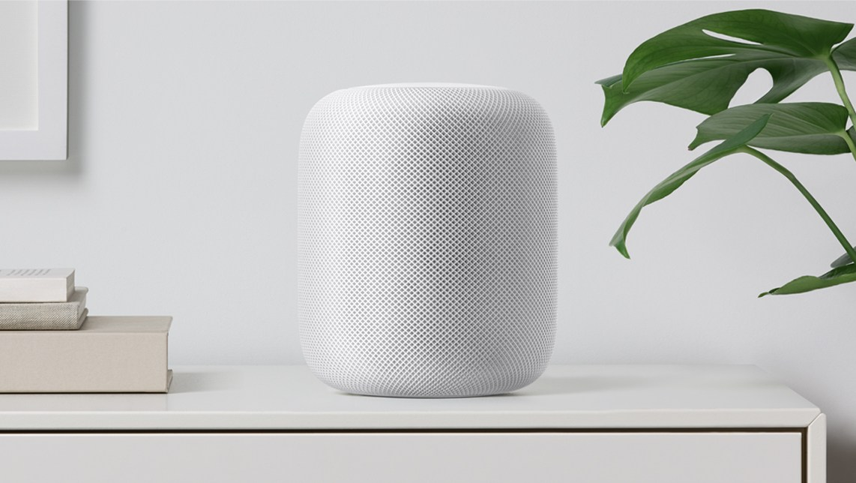 HomePod : l'enceinte connectée d'Apple ne sera probablement pas un nouvel iPod