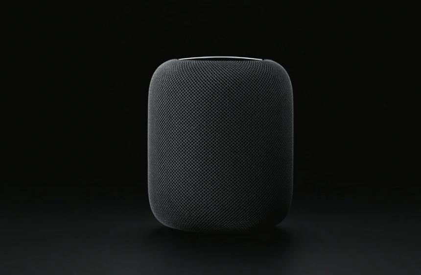 Apple HomePod : quels sont les enceintes et assistants virtuels alternatifs