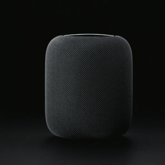 Apple HomePod : quels sont les enceintes et assistants virtuels alternatifs