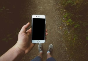 iPhone 6s : Apple propose une réparation gratuite pour un défaut d'allumage