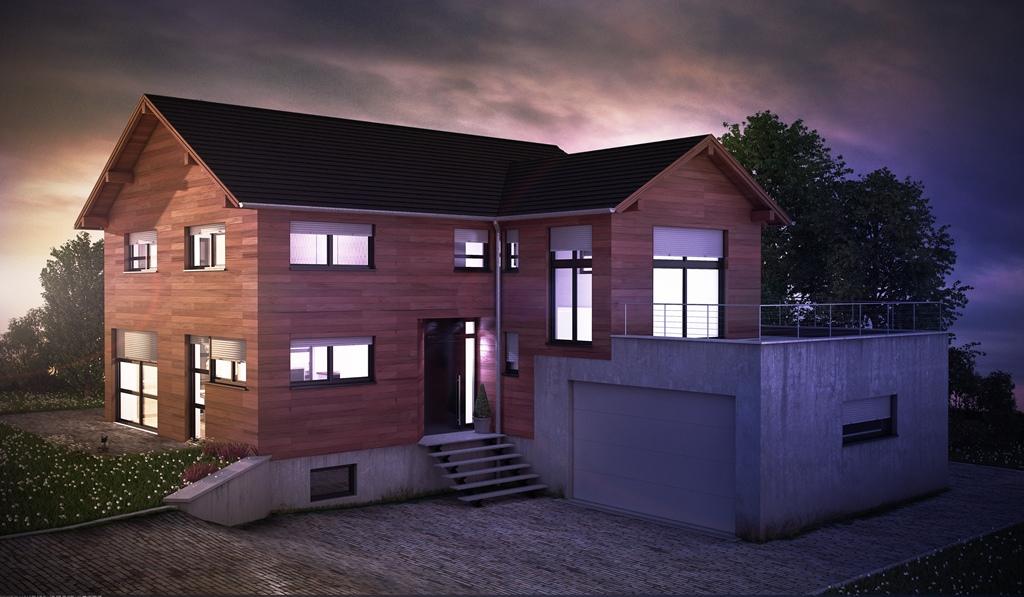 La maison connectée du futur : que peut-elle nous réserver ?