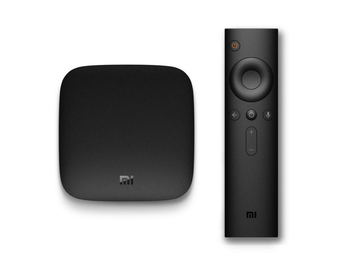 🔥 Bon plan : la Xiaomi Mi Box passe à 49 euros sur Amazon