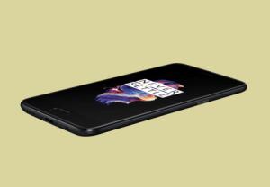 6 offres de la semaine sur GearBest : OnePlus 5, Xiaomi Mi 6, Xiaomi Mi 5, Xiaomi Mi Pad 3 et DJI Mavic Pro Mini RC