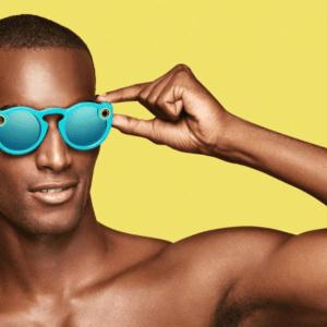 Les futures Spectacles 2 de Snap proposeraient la réalité augmentée