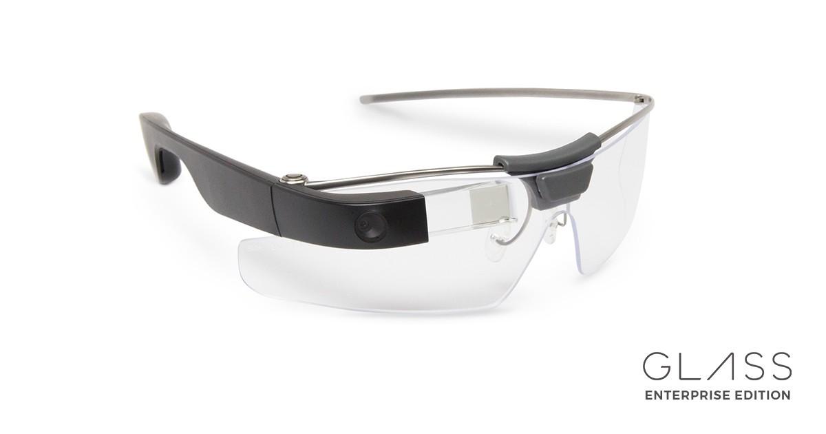 Samsung plancherait aussi sur des lunettes connectées, un arrière-goût de Google Glass ?