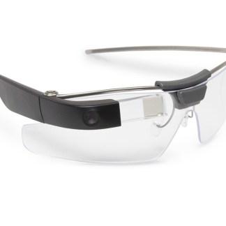 Les Google Glass reviennent en force, plus puissantes et plus autonomes