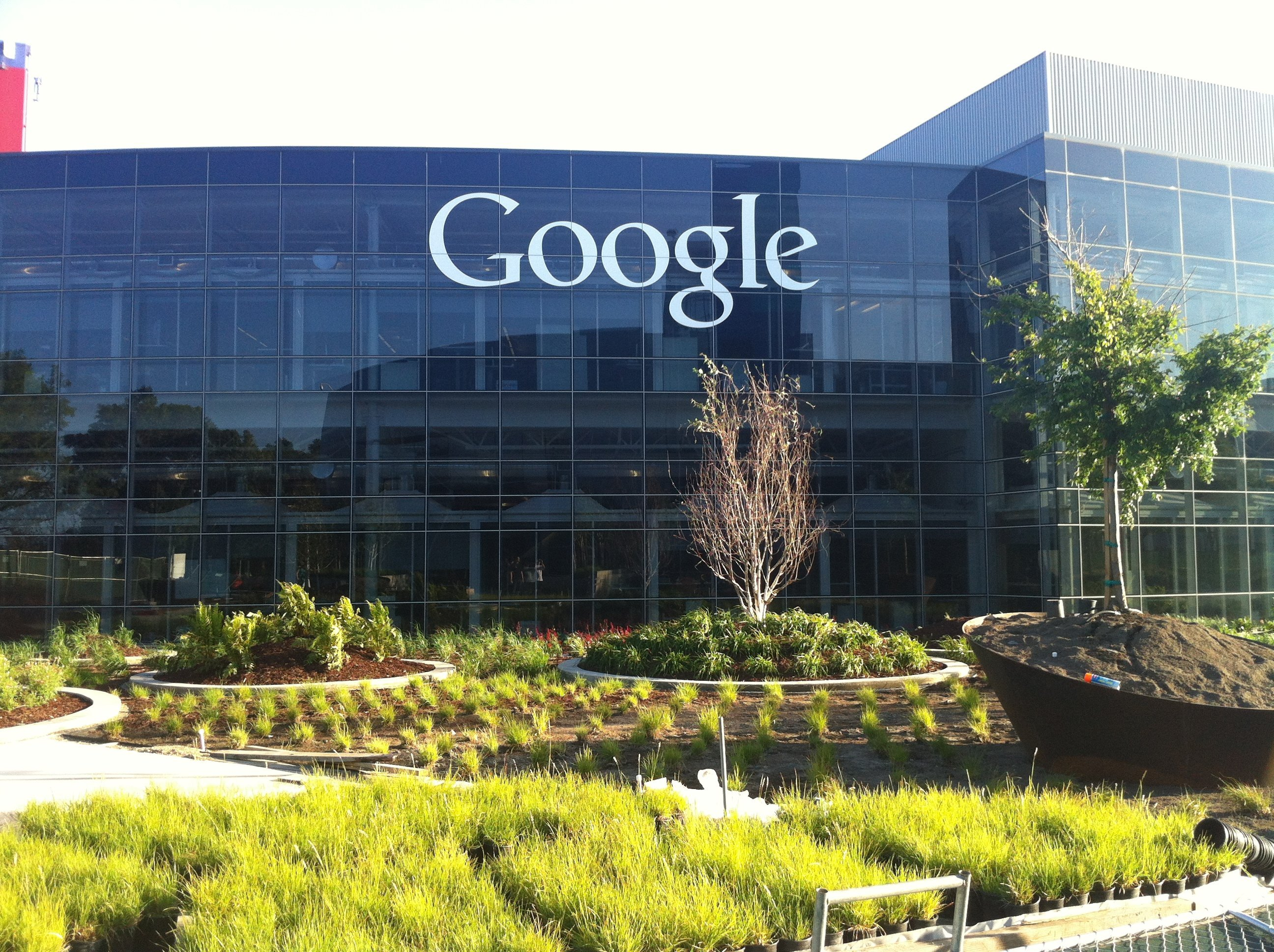 Version censurée de Google en Chine : de nouvelles preuves malgré les démentis de la firme