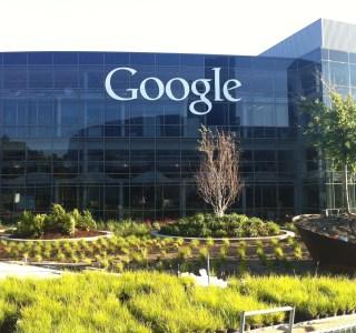 Google : nouvelle amende faramineuse de 1,49 milliard d'euros pour pratiques anticoncurrentielles en Europe
