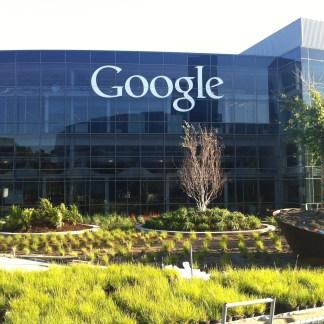 Cnil et RGPD : grosse amende pour Google… 3h20 de son chiffre d'affaires