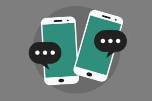 Les meilleures applications SMS/MMS sur Android en 2020