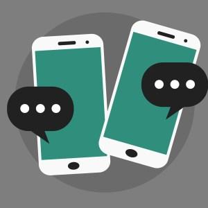 Les meilleures applications SMS/MMS sur Android en 2021
