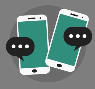 Comment transférer ses SMS sur son nouveau smartphone Android