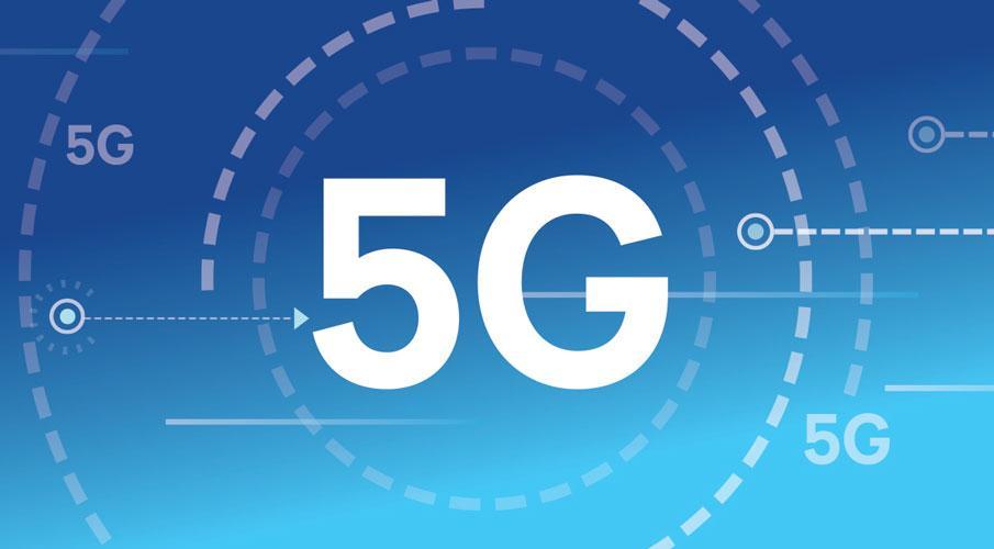 Qualcomm : pourquoi la 5G sera importante pour la conduite autonome ?