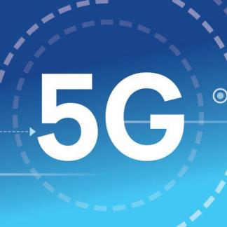 La 5G avancée : en 2019 aux USA, dès 2018 en Europe ?