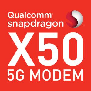 Snapdragon X50 : Orange partenaire privilégié pour le modem 5G, Samsung aux abonnés absents