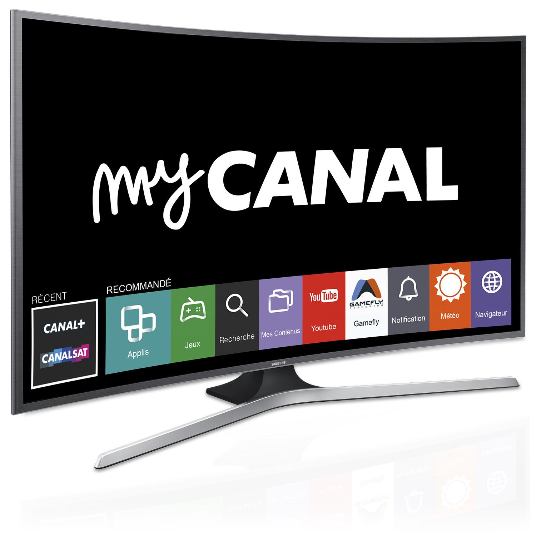 Canal+ plus accessible que jamais : prix réduit et abonnement facilité