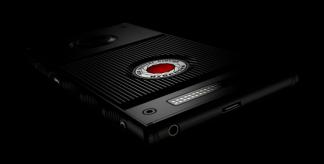 Red veut prouver que son projet de smartphone «holographique» est sérieux