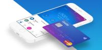 Revolut : comment j'ai ouvert un compte en banque en 30 secondes