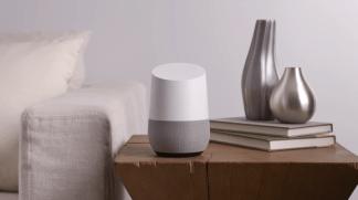 Le Google Home est enfin disponible en France, où l'acheter ?