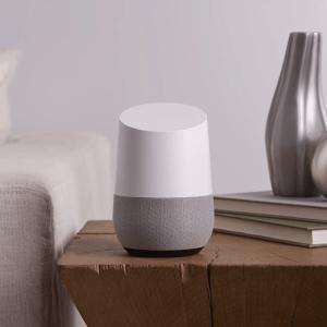 Google Assistant, Amazon Alexa… des ultrasons peuvent pirater les assistants intelligents