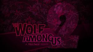 Telltale annonce les suites de The Wolf Among Us, Batman et The Walking Dead