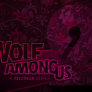 Telltale annonce les suites de The Wolf Among Us, Batman et The Walking Dead