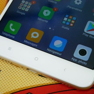 Xiaomi Mi Max 3 : une vidéo de prise en main confirme son écran 6,9″ et sa batterie 5 500 mAh