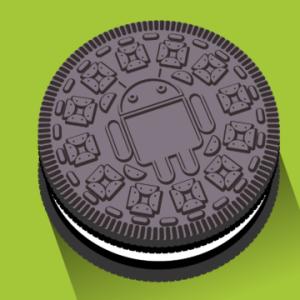 Android 8.1 Oreose dote enfin d'un easter egg digne de ce nom