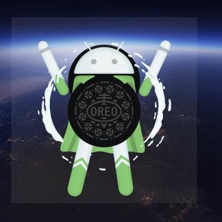 3 nouveautés qui comptent sur Android 8.0 Oreo