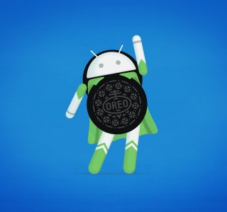 Sony annonce les smartphones qui recevront Android 8.0 Oreo à l'IFA 2017