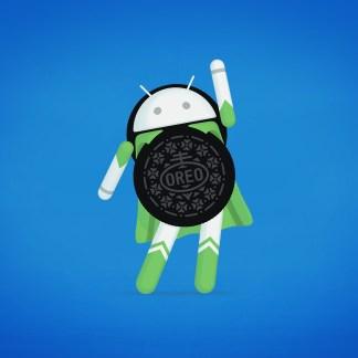 Android 8.0 Oreo : quelles sont les nouveautés ?