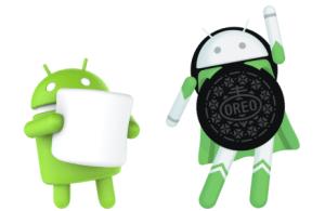 Affaire Oracle : Android pourrait coûter 8,8 milliards de dollars à Google