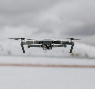 Quels sont les meilleurs drones en 2021?