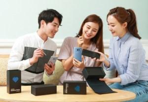 Samsung Galaxy Note 8 : peut-on lui faire confiance après le désastre du Note 7 ?