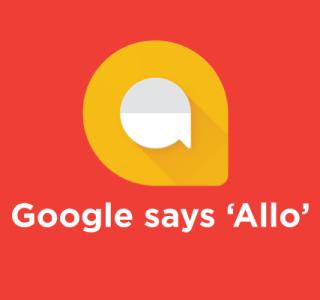 C'est officiel, Google met fin à Allo, son autre service de messagerie