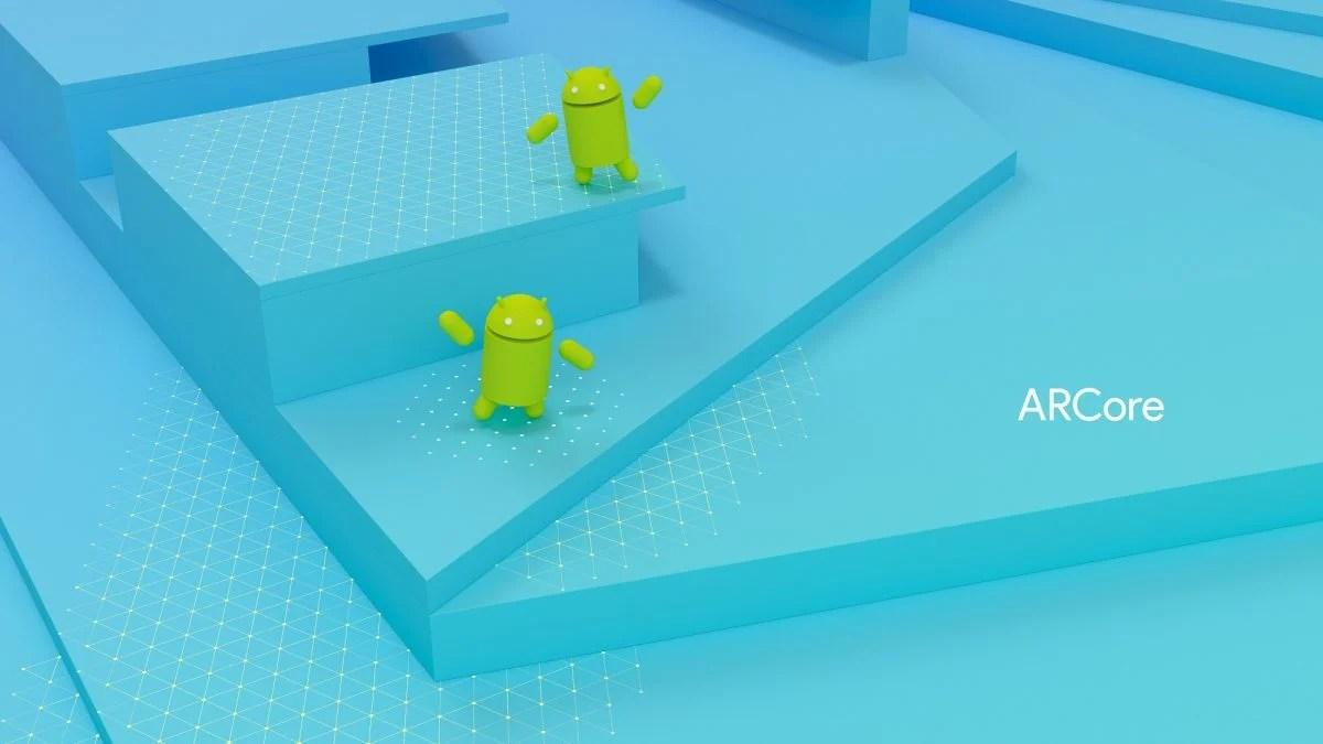 Google ARcore et Apple ARKit : est-ce vraiment l'eldorado technologique attendu ?