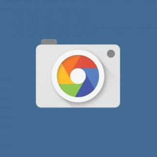 L'application photo HDR+ des Google Pixel portée sur les appareils avec un Snapdragon 820, 821 et 835 + APK disponible