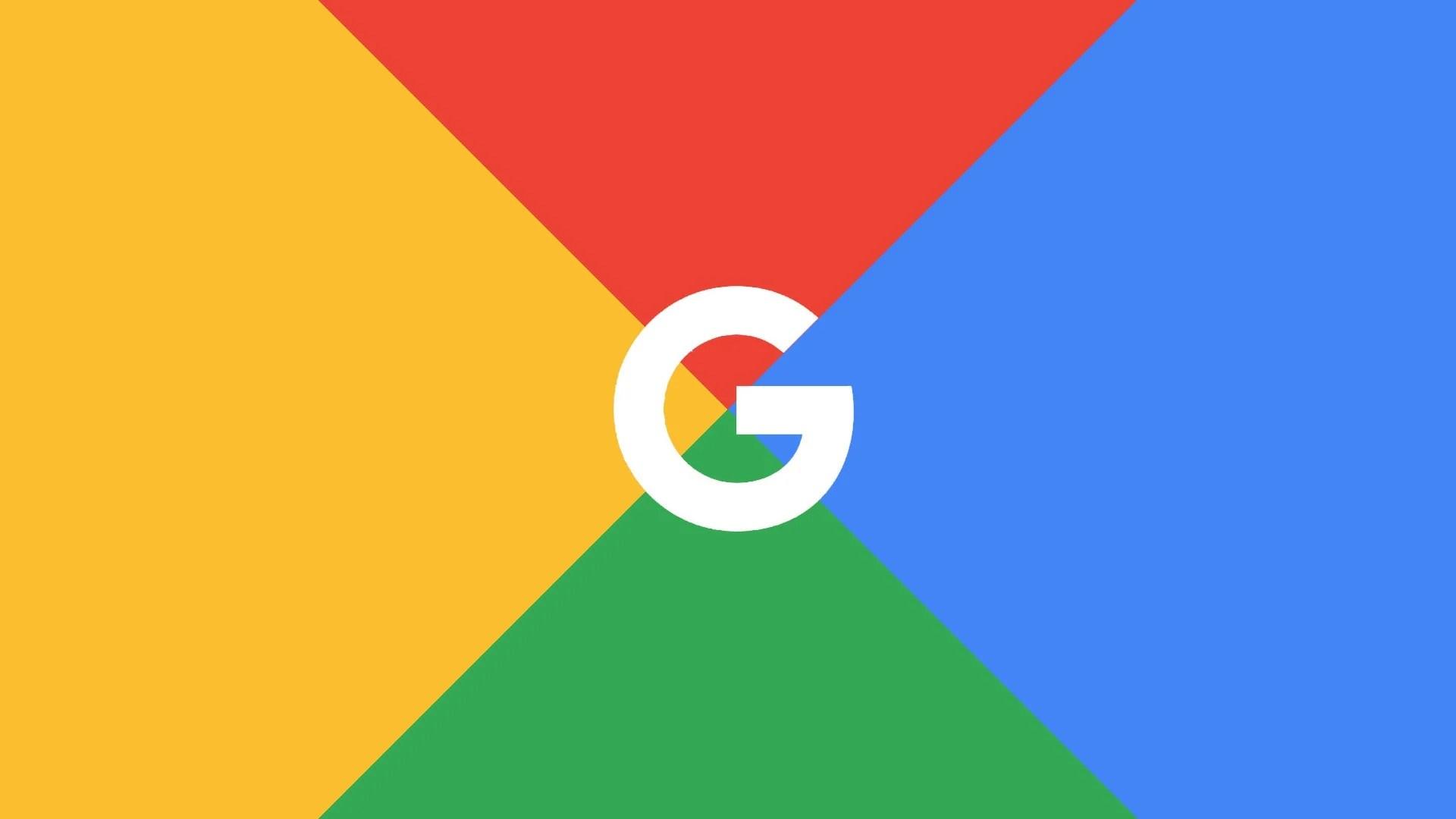 Google donne la priorité aux sites pensés pour les mobiles